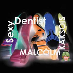 Malcolm Kaksois 歌手頭像