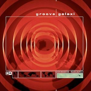 Groove Galaxi 歌手頭像