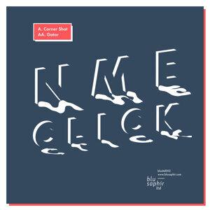 Nme Click 歌手頭像