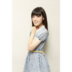 風戸蘭七 (Rana Kazato) 歌手頭像
