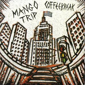 Mango Trip 歌手頭像