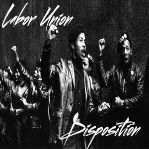 Labor Union 歌手頭像