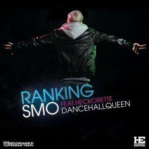 Ranking Smo feat. Heckorette 歌手頭像