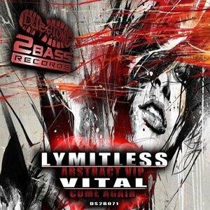 Lymitless & Vital 歌手頭像