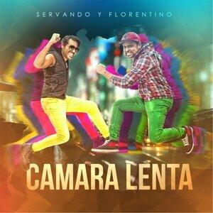 Servando & Florentino 歌手頭像