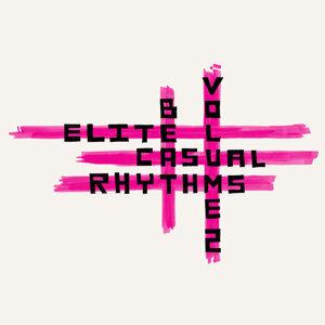 Elite Beat 歌手頭像
