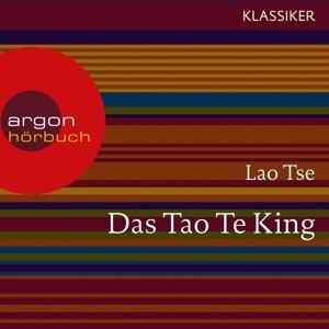 Lao Tse 歌手頭像