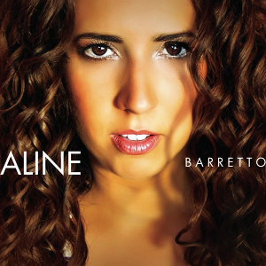 Aline Barretto 歌手頭像