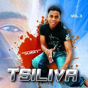 Tsiliva 歌手頭像