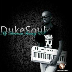 DukeSoul 歌手頭像