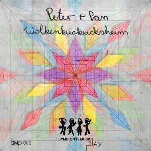 Peter & Pan 歌手頭像