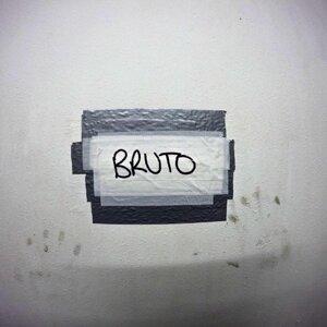 Bruto 歌手頭像