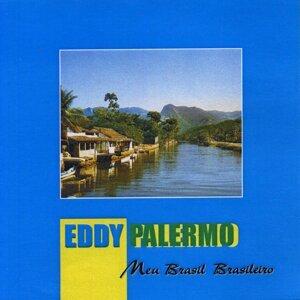 Eddy Palermo 歌手頭像