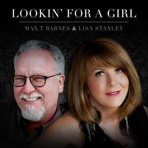 Max T Barnes, Lisa Stanley 歌手頭像