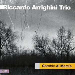 Riccardo Arrighini Trio 歌手頭像