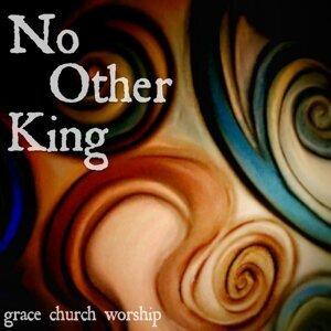 Grace Church Worship 歌手頭像