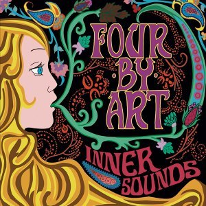 Four By Art