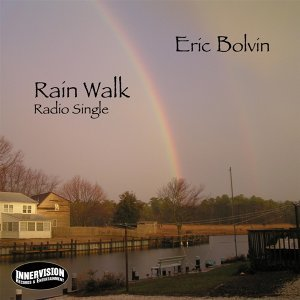 Eric Bolvin 歌手頭像