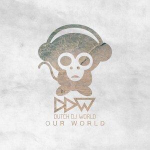 Dutch DJ World 歌手頭像