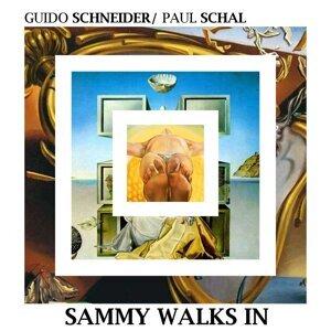 Guido Schneider & Paul Schal 歌手頭像