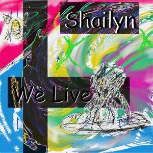 Shailyn 歌手頭像