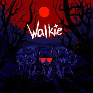 Walkie 歌手頭像