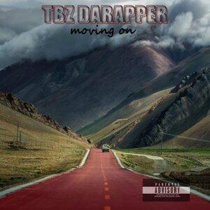 TBZ Darapper 歌手頭像
