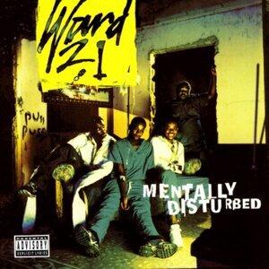 Ward 21 歌手頭像