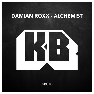 Damian Roxx 歌手頭像