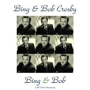 Bing Crosby, Bob Crosby 歌手頭像