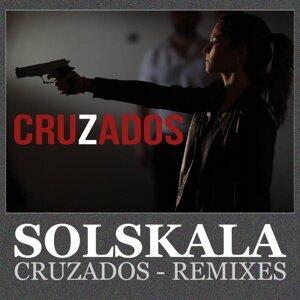 Solskala 歌手頭像