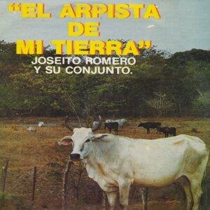 Joseito Romero y Su Conjunto 歌手頭像