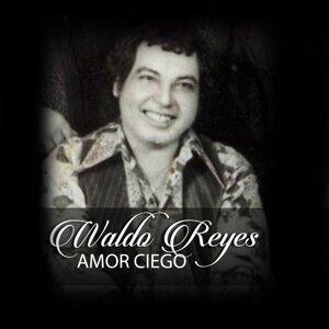 Waldo Reyes 歌手頭像