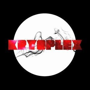 Kryoplex 歌手頭像