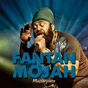 Fantan Mojah 歌手頭像