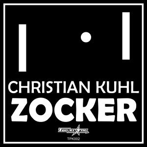 Christian Kuhl 歌手頭像