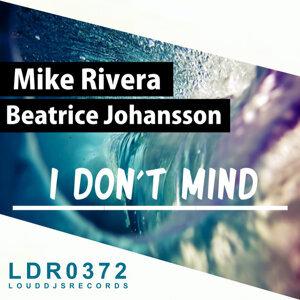 Mike Rivera feat. Beatrice Johansson 歌手頭像