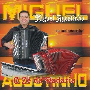 Miguel Agostinho e a Sua Concertina 歌手頭像