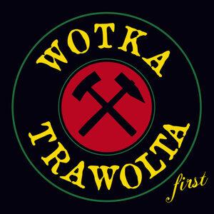 Wotka Trawolta 歌手頭像