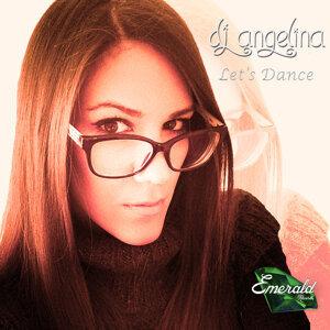 Dj Angelina