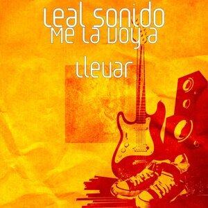 Leal Sonido 歌手頭像