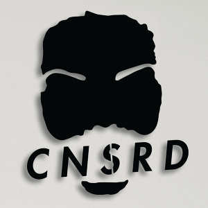 Cnsrd 歌手頭像