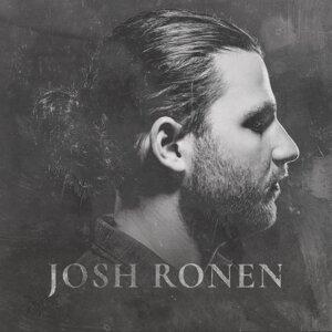 Josh Ronen 歌手頭像