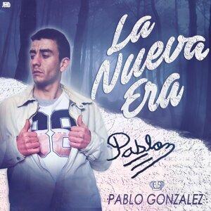 Pablo González 歌手頭像