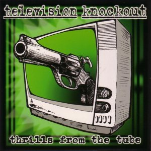 Television Knockout 歌手頭像