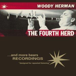 Woody Herman & Orchestra 歌手頭像