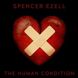 Spencer Ezell 歌手頭像