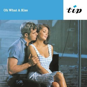 Tanja Berg, Uwe Grimm und Bob (Vocal) & Die Firestone-Band 歌手頭像