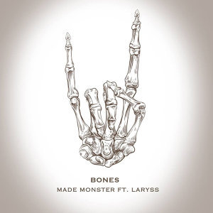 Made Monster 歌手頭像