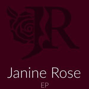 Janine Rose 歌手頭像